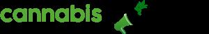 Cannabis Promoter Logo