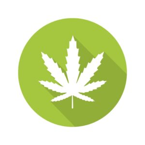 Cannabis Promotion and Marketing Fav Icon