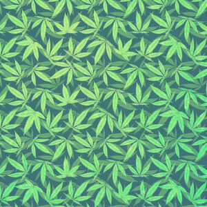 Cannabis Promotion and Marketing Wallpaper