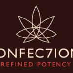 710 Confections Design Bro