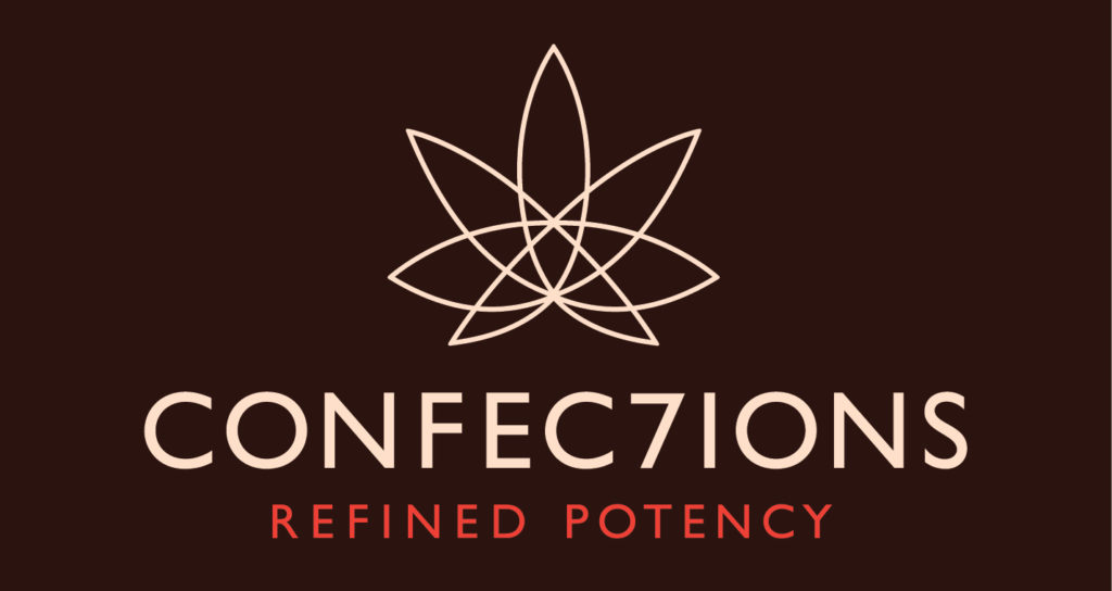 710 Confections Design Bro