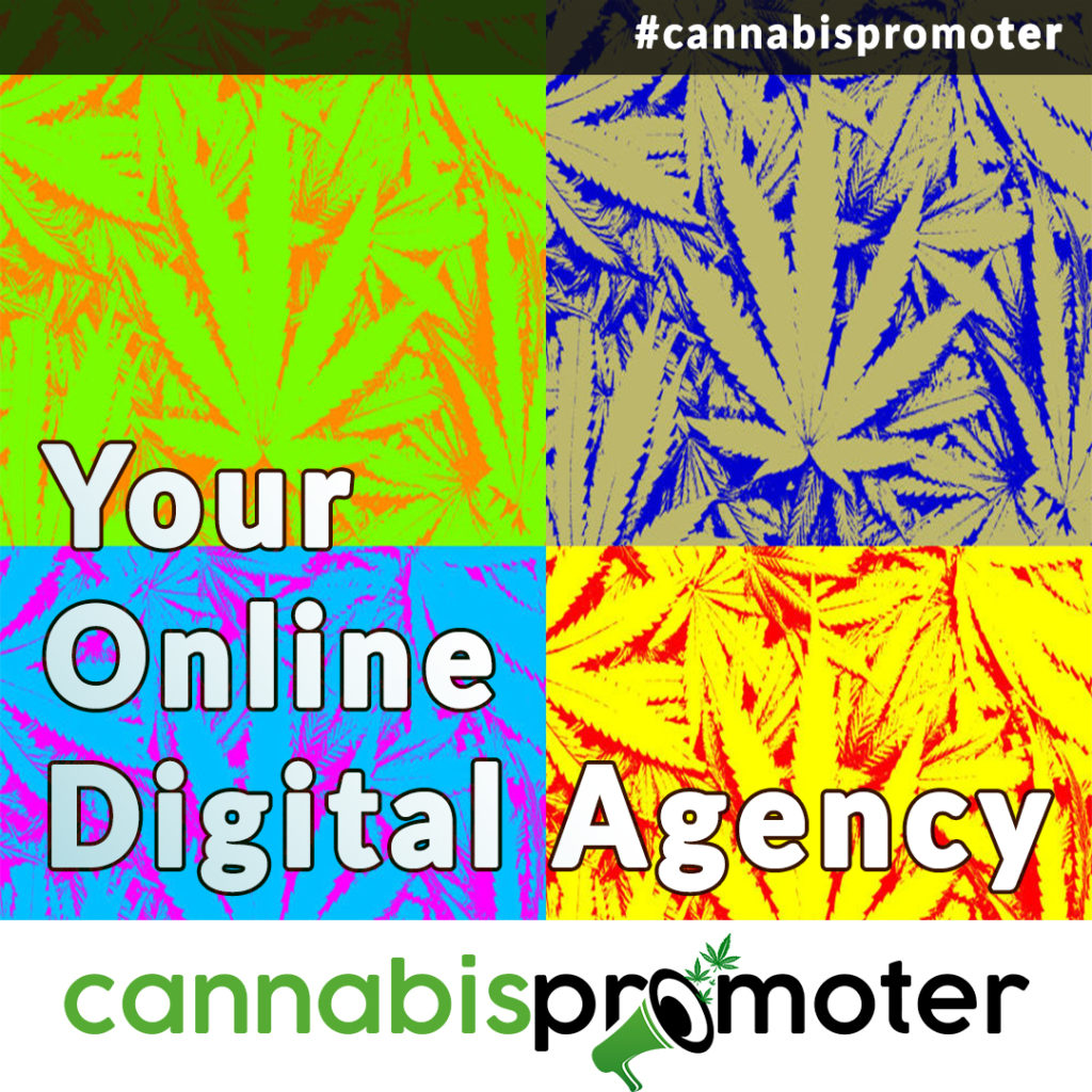 Cannabis Advertising