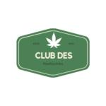 clubdeshashischins.com
