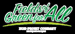 FieldsofGreenforAll