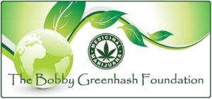 BobbyGreenHash