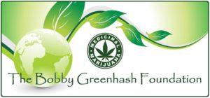 BobbyGreenHash