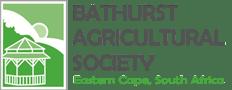 Bathurst Agricultural Soceity