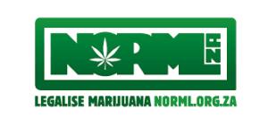 norml.org.za