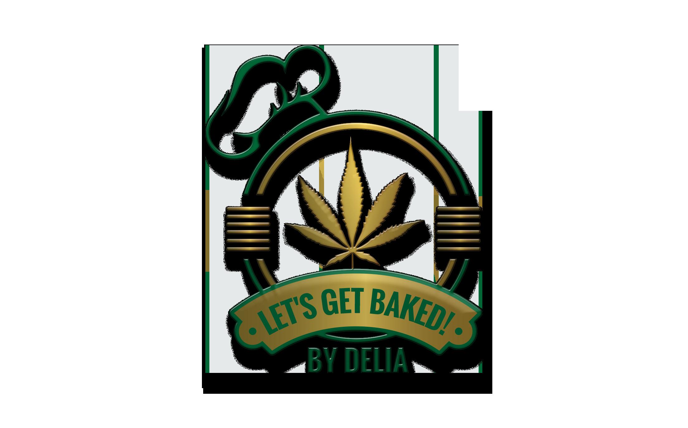 Lets get Baked